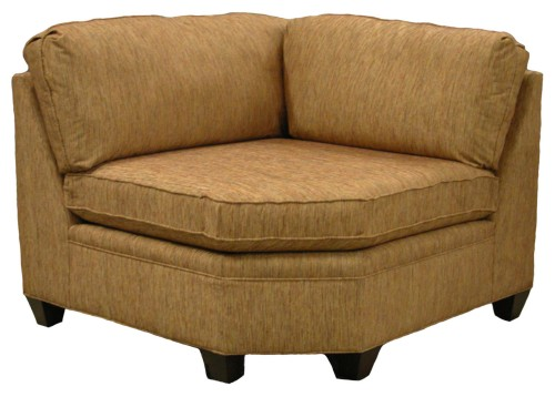 Fine Create Your Own Custom Upholstered Furniture And Sectional Theyellowbook Wood Chair Design Ideas Theyellowbookinfo