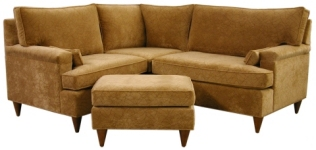 furniture sofa chair feet options styles