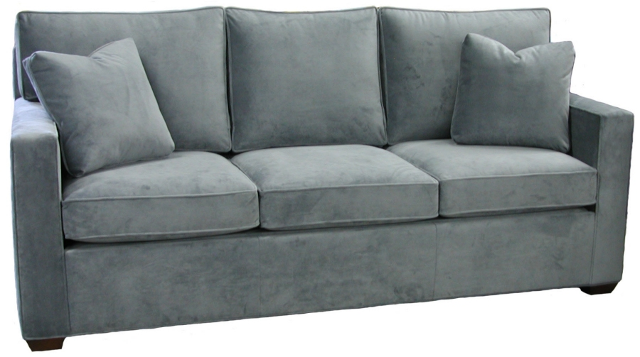 Create your own custom upholstered furniture and sectional for 7 ft sectional sofa
