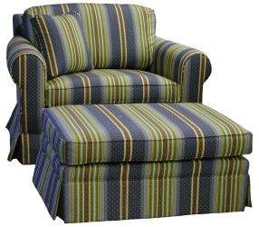 Custom Furniture Collection Examples Photo Gallery Photos Carolina Chair