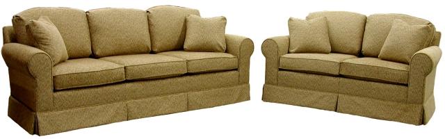 Fantastic Furniture Seattle Sofa Bed Krisii Andrey