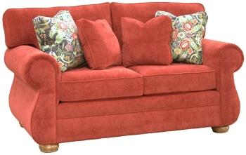 Kingsley Collection - Loveseat