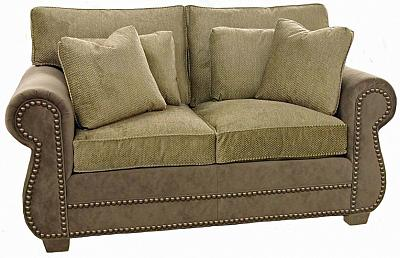 Create Your Own Custom Upholstered Furniture And Sectional Sofas