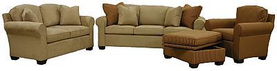 Kathy C's Custom Furniture