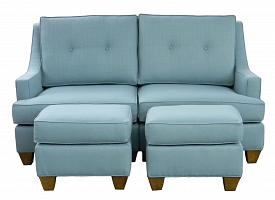 Phenomenal Create Your Own Custom Upholstered Furniture And Sectional Short Links Chair Design For Home Short Linksinfo