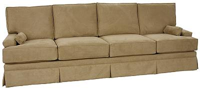 Carolina Sofa on Furniture And Sectional Sofas  Photo Gallery   Carolina Chair