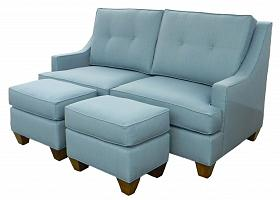 Incredible Create Your Own Custom Upholstered Furniture And Sectional Short Links Chair Design For Home Short Linksinfo