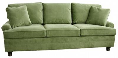 Brooke Collection - Sofa