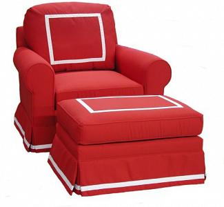 Superb Create Your Own Custom Upholstered Furniture And Sectional Short Links Chair Design For Home Short Linksinfo