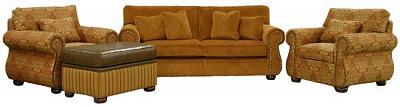 Ruth's Custom Furniture