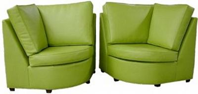 Stupendous Create Your Own Custom Upholstered Furniture And Sectional Onthecornerstone Fun Painted Chair Ideas Images Onthecornerstoneorg