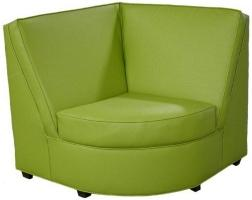 Awesome Create Your Own Custom Upholstered Furniture And Sectional Short Links Chair Design For Home Short Linksinfo
