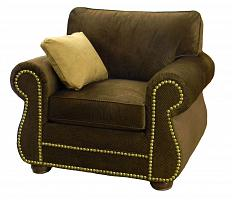 Enjoyable Create Your Own Custom Upholstered Furniture And Sectional Uwap Interior Chair Design Uwaporg