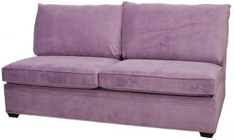 Byron Collection - Queen Sleeper Sofa