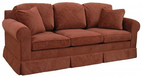 Hughes Queen Sleeper Sofa
