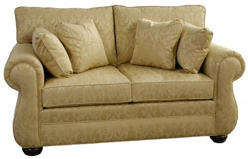 Twin Sofa Sleeper – Twin Sofa Sleeper