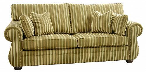 Kingsley Sofa Sofas Carolina Chair Custom High Quality