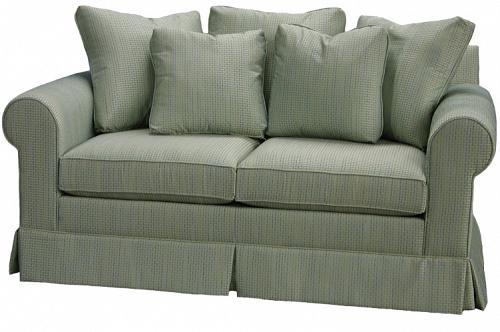 Marquis Twin Sleeper Sofa