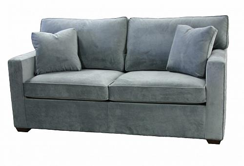 Spenser Full Sleeper Sofa
