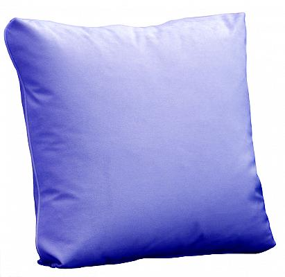 Throw Pillow 20 inch
