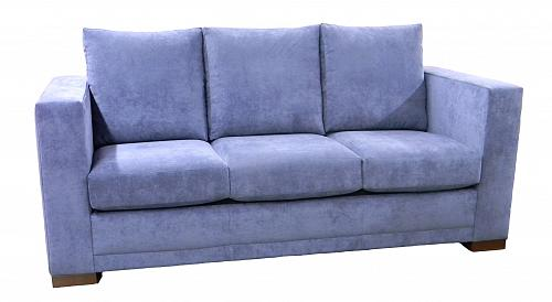 Marlowe Queen Sleeper Sofa