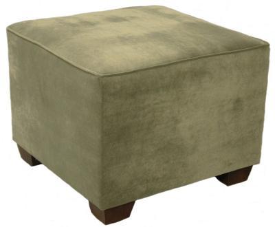 Crawford Sectional Sofa Ottoman Carolina Chair North