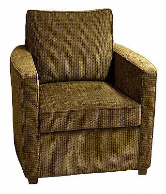 Jennings Chair