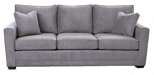 Genial Henley Sofa