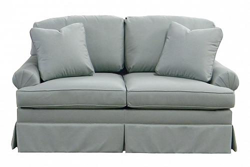 Lewis Twin Sleeper Sofa