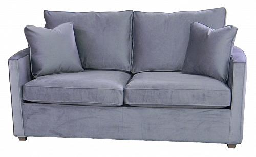 Jennings Full Sleeper Sofa