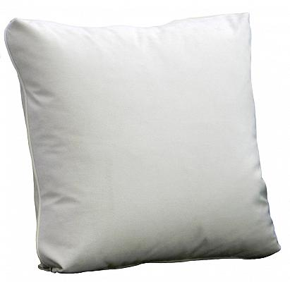 Throw Pillow 18 inch