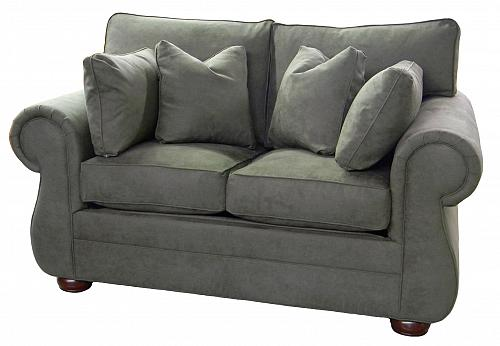 Kingsley Twin Sleeper Sofa