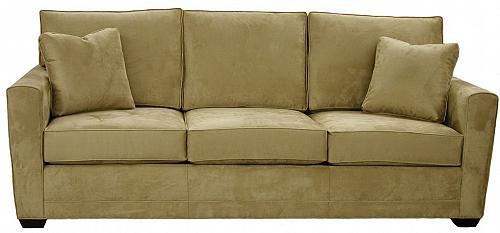 Henley Queen Sleeper Sofa