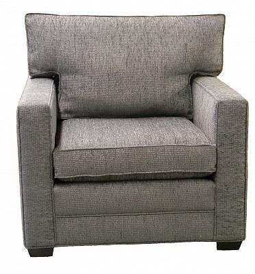 Spenser Chair