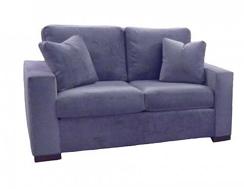 Marlowe Full Sleeper Sofa