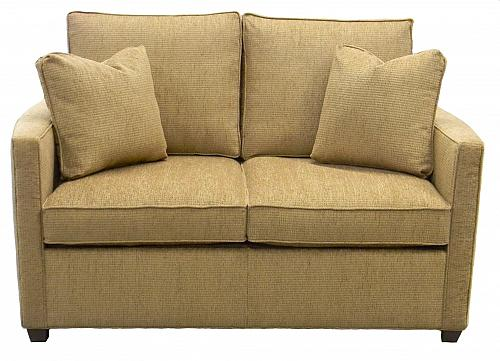 Jennings Twin Sleeper Sofa