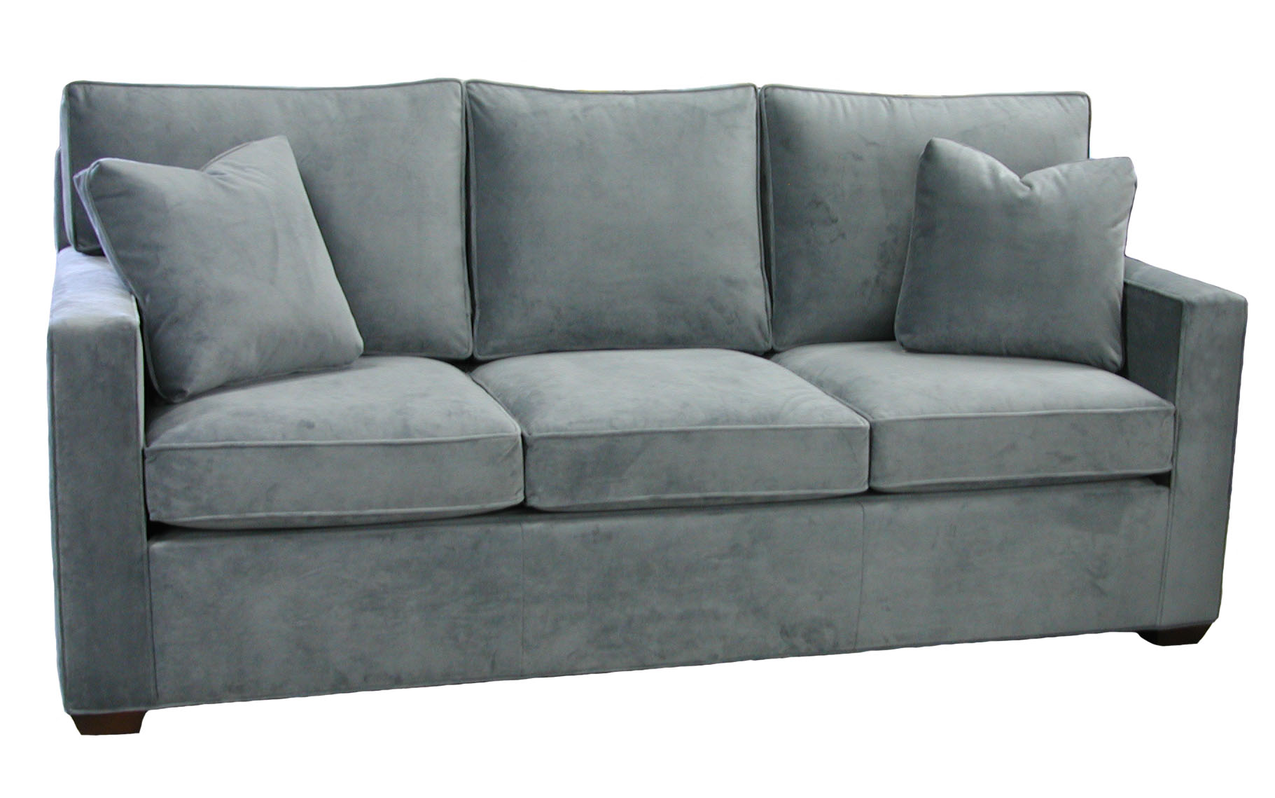 Spenser Queen Sleeper Sofa