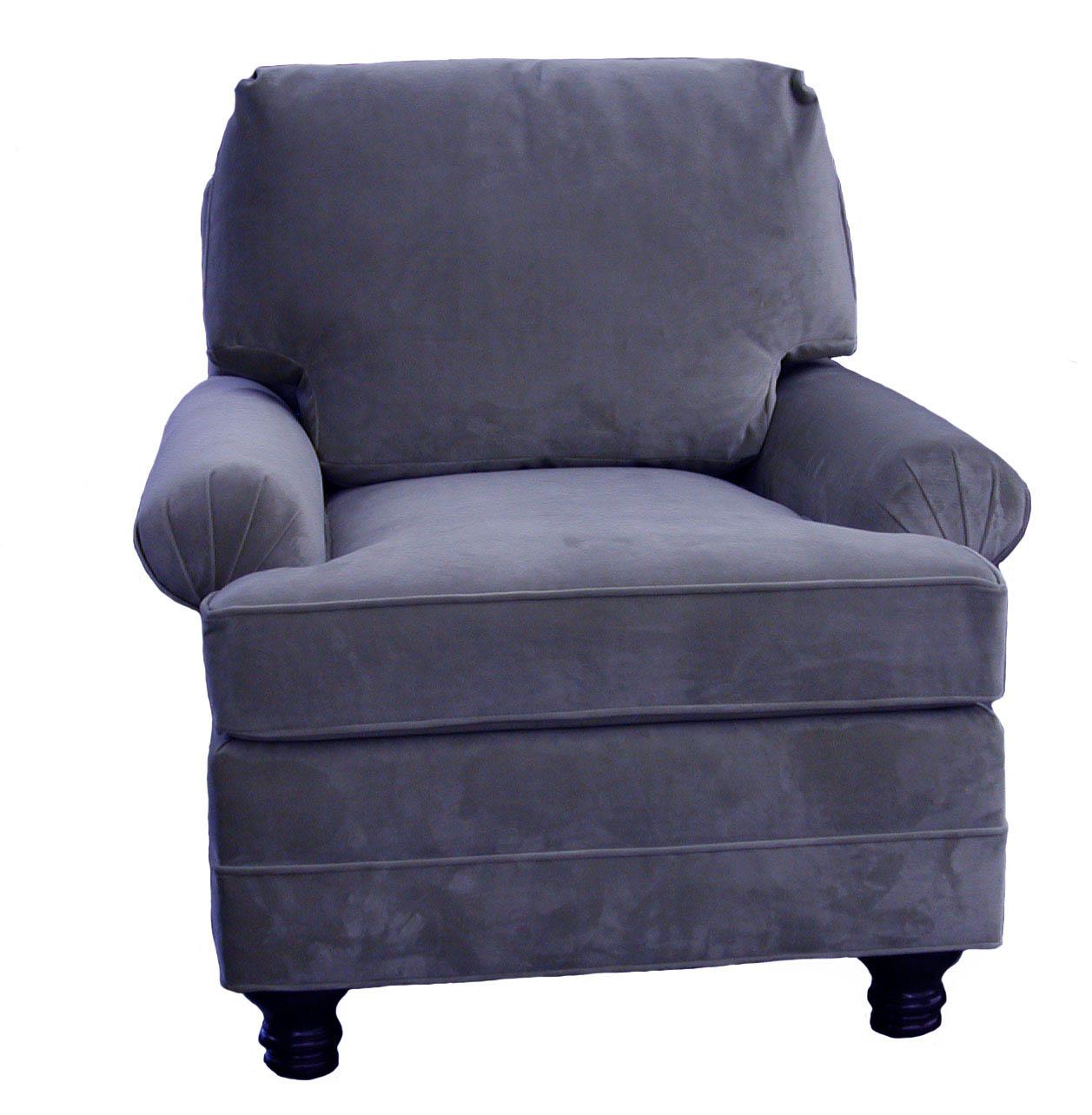 Brooke Chair Carolina Chair north carolina furniture