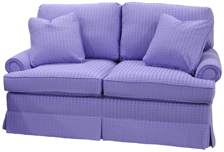 Eliot Loveseat