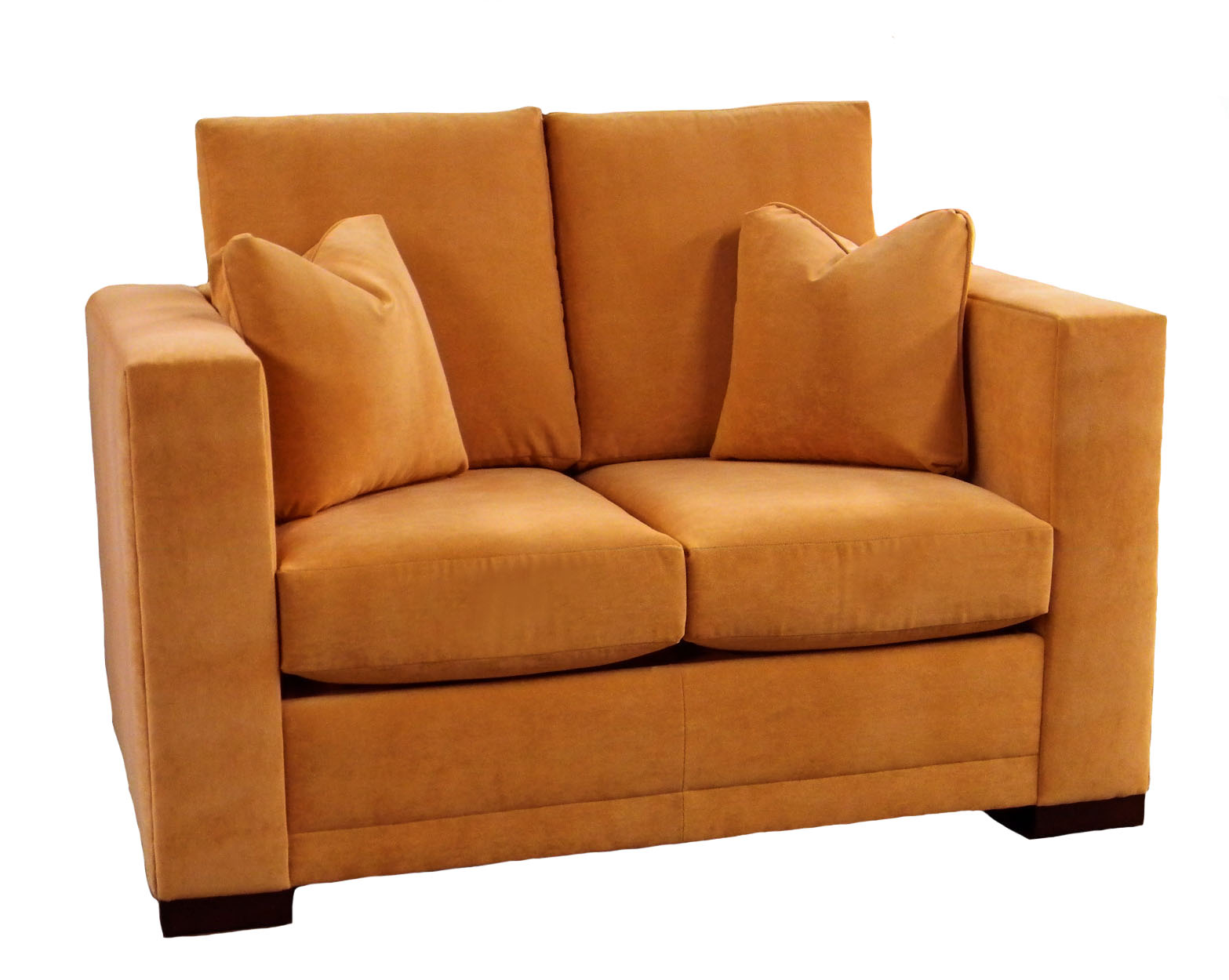 Marlowe Twin Sleeper Sofa