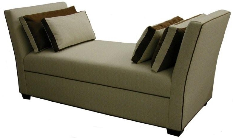Daybeds Made In The Usa : Dryden daybed carolina chair furniture made in usa american