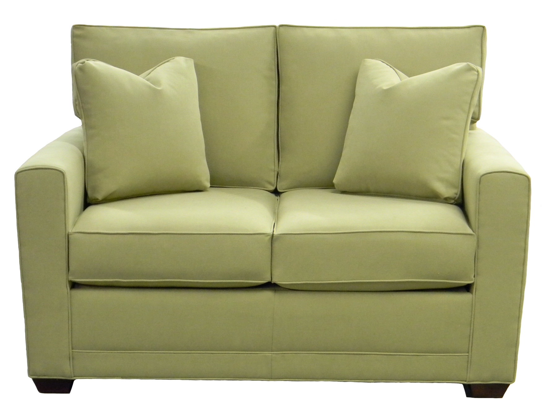 Henley Twin Sleeper Sofa