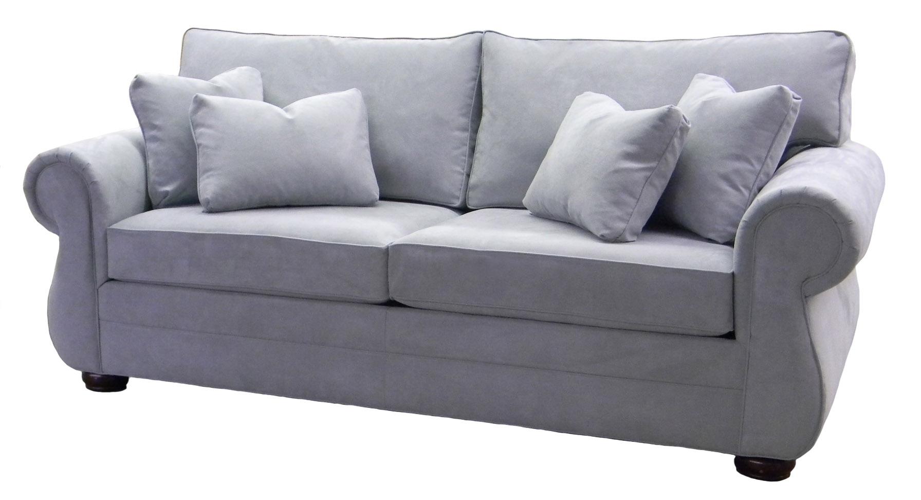 Kingsley Sofa Carolina Chair American Made Usa Nc Furniture Free  ~ Where To Buy Sofa Springs