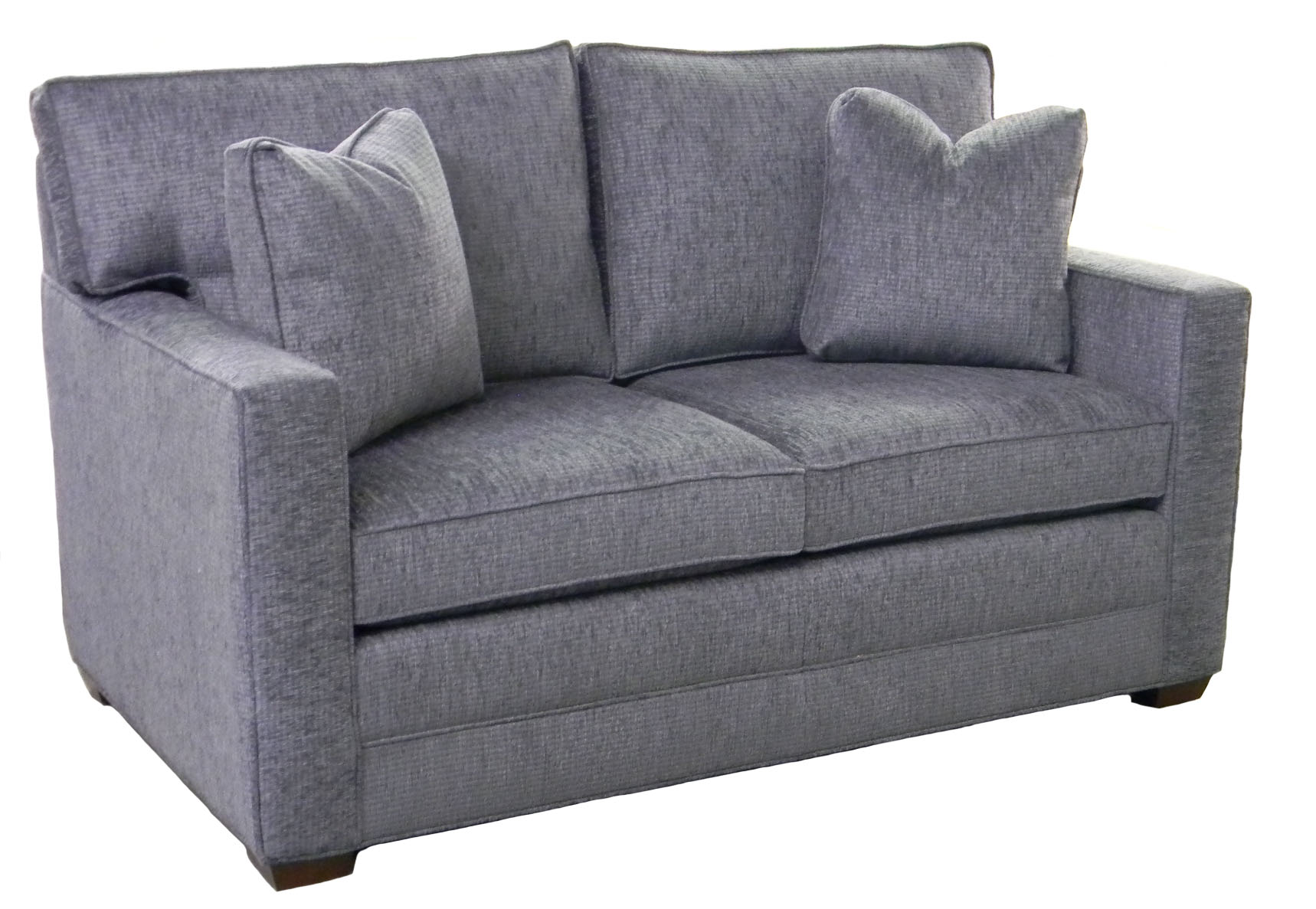 Spenser Loveseat