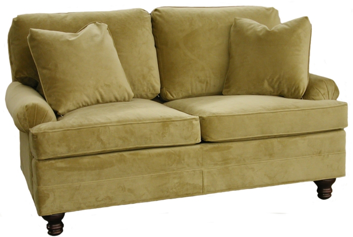 Brooke Loveseat