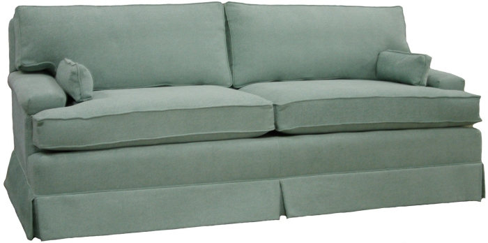 Bishop Apartment Sofa