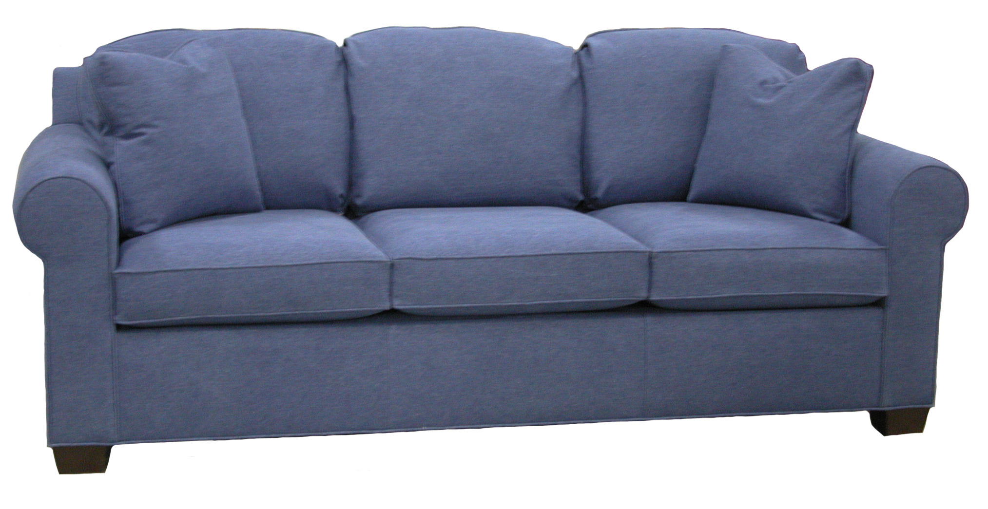 Harrison Queen Sleeper Sofa