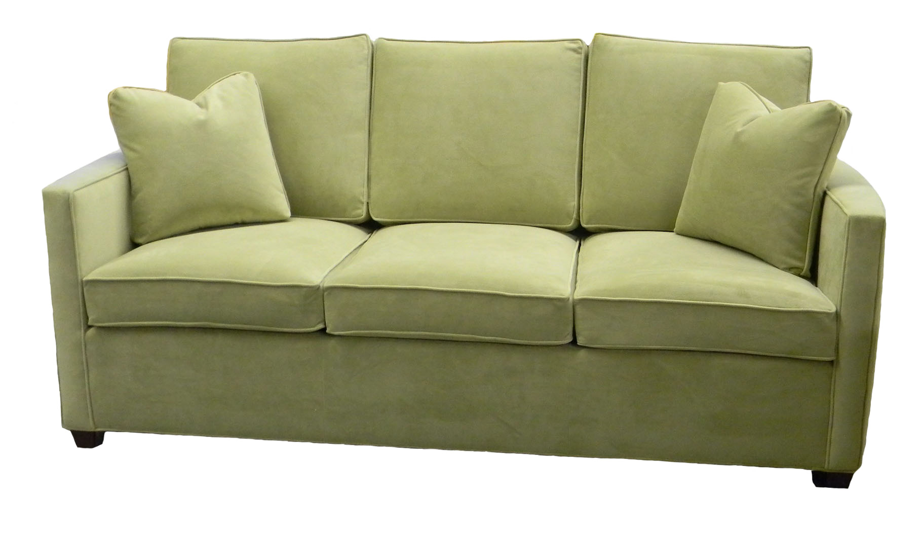 Jennings Sofa