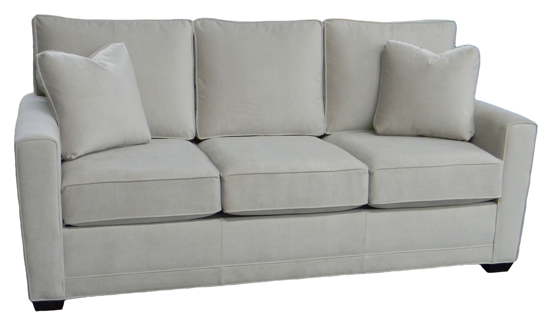 Henley Queen Sleeper Sofa