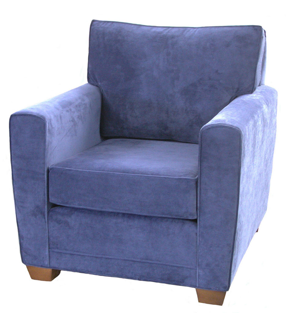 Henley Chair